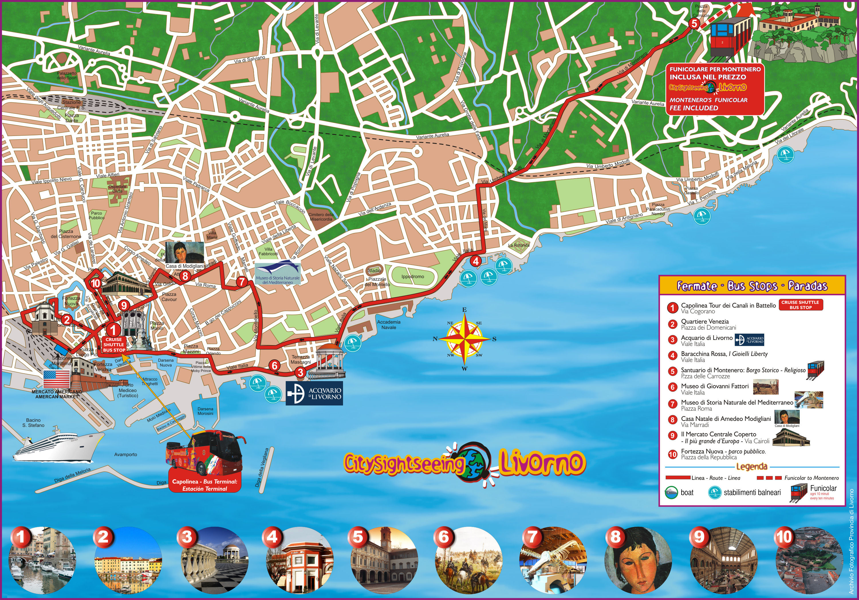 miami hop on hop off map - calendrier 2021